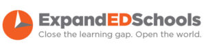 Expanded Schools Web