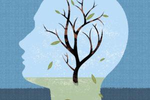 Alzheimers Tree Web