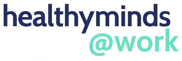 Hmwork Logo