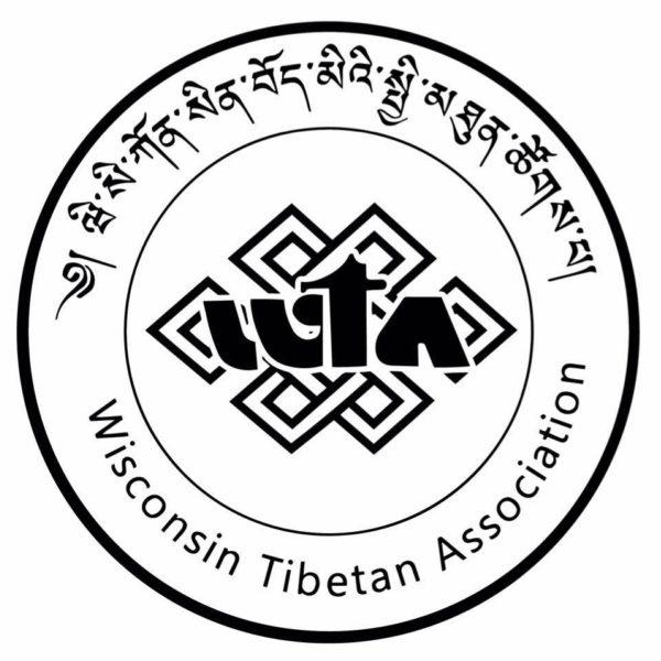 Wisconsin Tibetan Association
