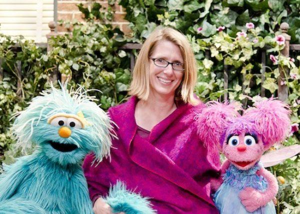 Poelmann Muppets