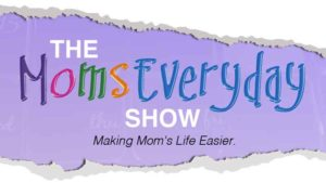 Momseveryday Show Thumbnail