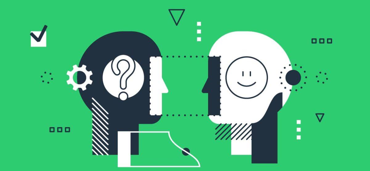 Empathy Frameworks Web