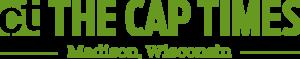 Cap Times Logo Orig