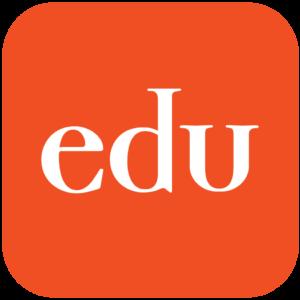 Edu Icon