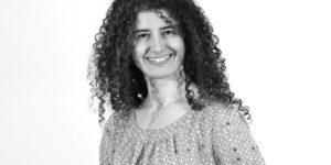 Daniela Dentico