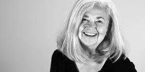 Lois De Piesse