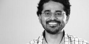 Nagesh Adluru