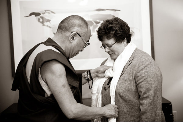 DalaiLama-ChancellorMartin-CIHM-Opening-Gala-Krakora-Studios-WEB
