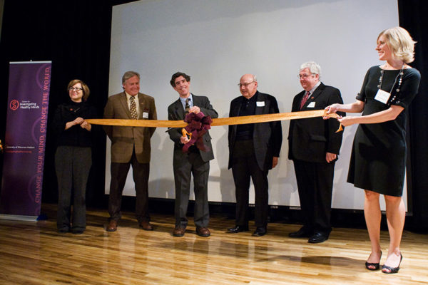 cutting ribbon-2x3-WEB