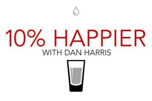 10Percent Happier