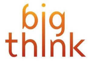 Big Think Web