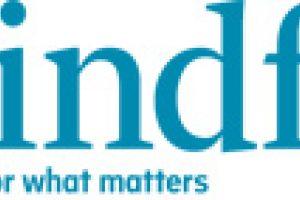 Mindful-Magazine-Web