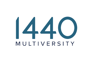 1440 University