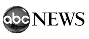 Abcnews Web