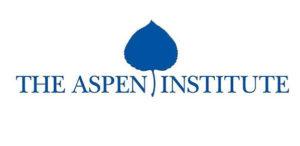 Aspen Institute Web