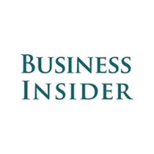 Business Insider Web