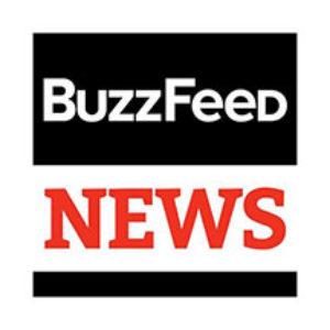 Buzzfeed News Web