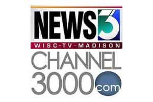Channel3000 Web