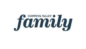 Chippewa Valley Familyweb