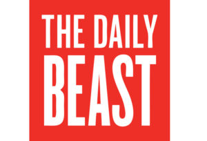 Daily Beast Web