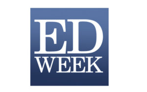 Education Week Web