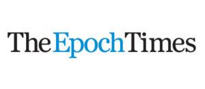 Epoch Times Web