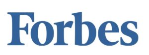 Forbes Web