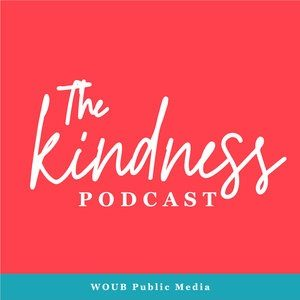 Kindness Podcast