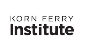 Korn Ferry Institute Web