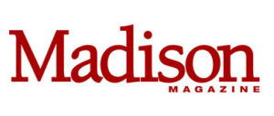 Madison Magazine Web