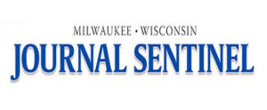 Milwaukee Journal Sentinel Web