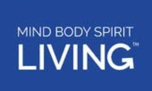 Mind Body Spirit Living Web