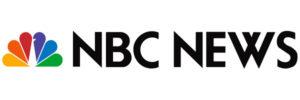 Nbcnews Web