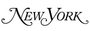 New York Magazine Web