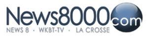 News8000 Web
