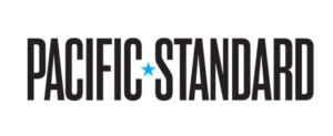 Pacific Standard Web