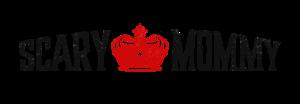 Sm Logo Transparent Png