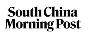 South China Morning Post Web