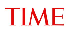 Time Web