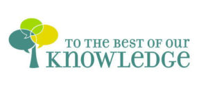 To Best Knowledge Web