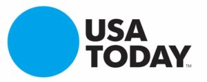 Usatoday Web
