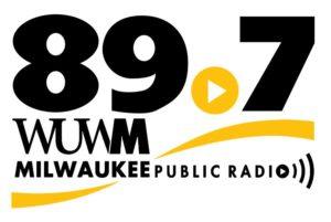 Wuwm Muilwaukee Public Radio