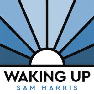 Waking Up Sam Harris
