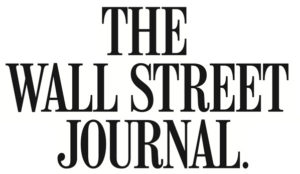 Wall Street Journal Web