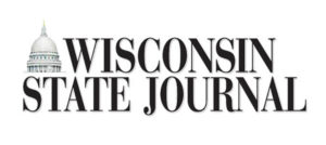 Wisconsin State Jounral Web
