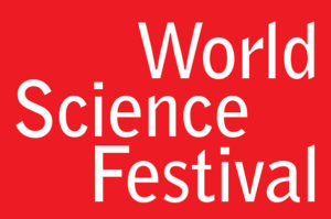 World Science Festival Web