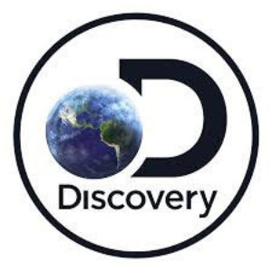 Discovery Channel Web