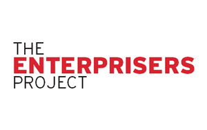 Enterprisers Project