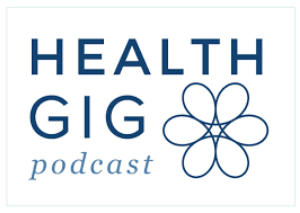 Health Gig Podcast